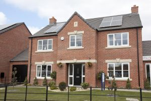 bellway meadow fields knaresborough external 1 sm.jpg